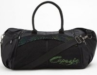 Сумка Never Quit Duffle Bag от Capezio B117