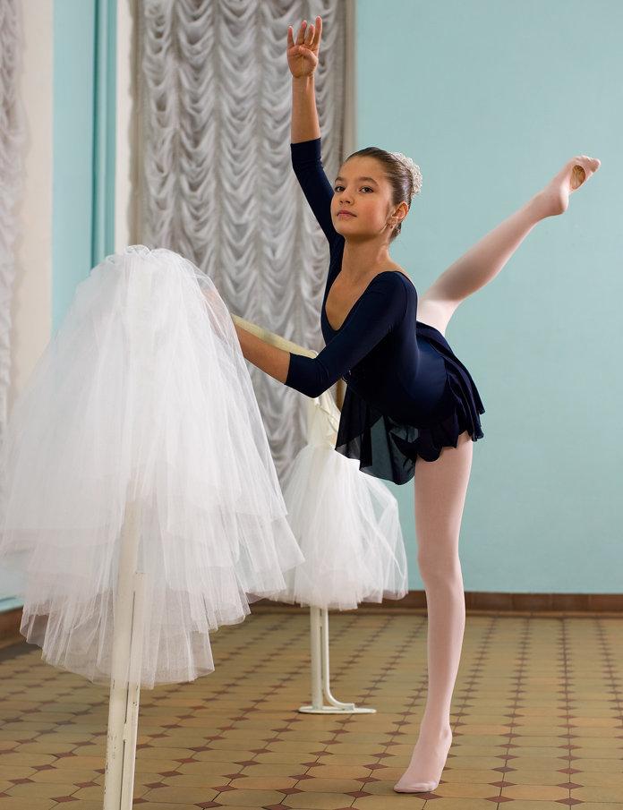 Арина балерина купить юбки купить