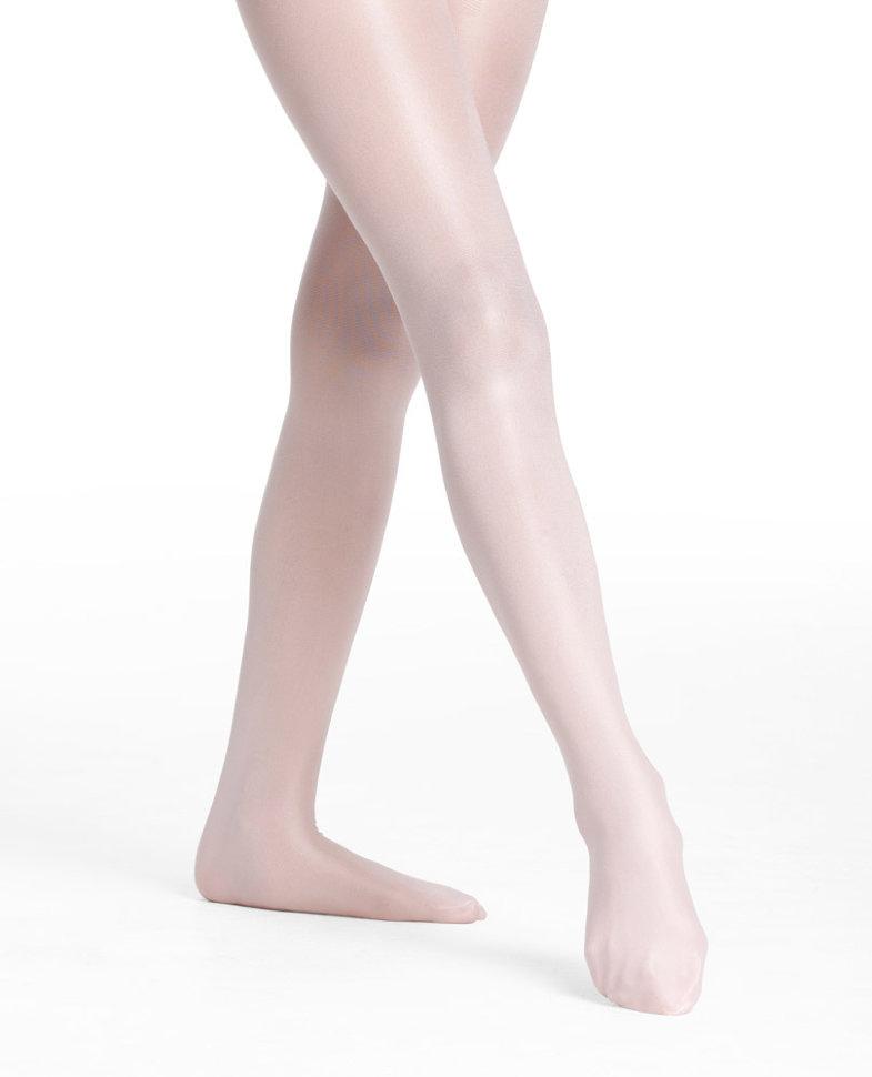 DANSKIN Блестящие колготки для танцев DS 331 в интернет-магазине ... a140d3b29d20e