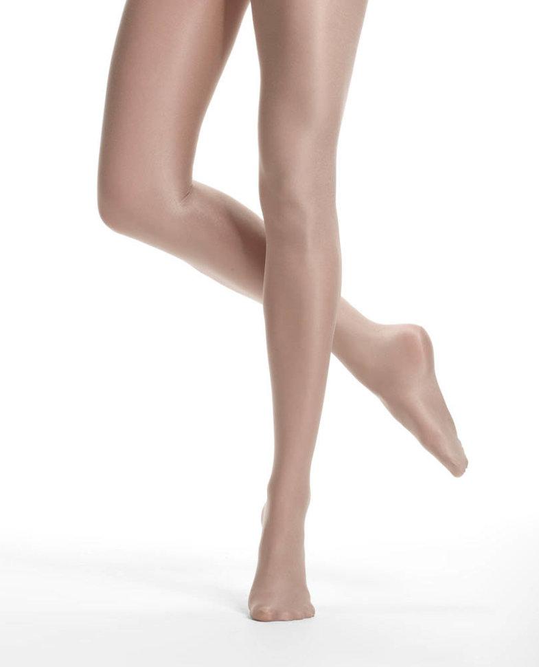Блестящие колготки для танцев DANSKIN 1331 DM 1331 в интернет ... 1f534ffc5e103