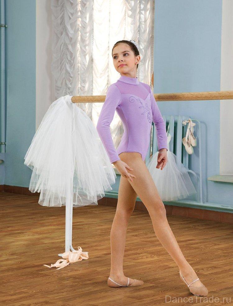 прославились гимнастка в мини платье немецкой