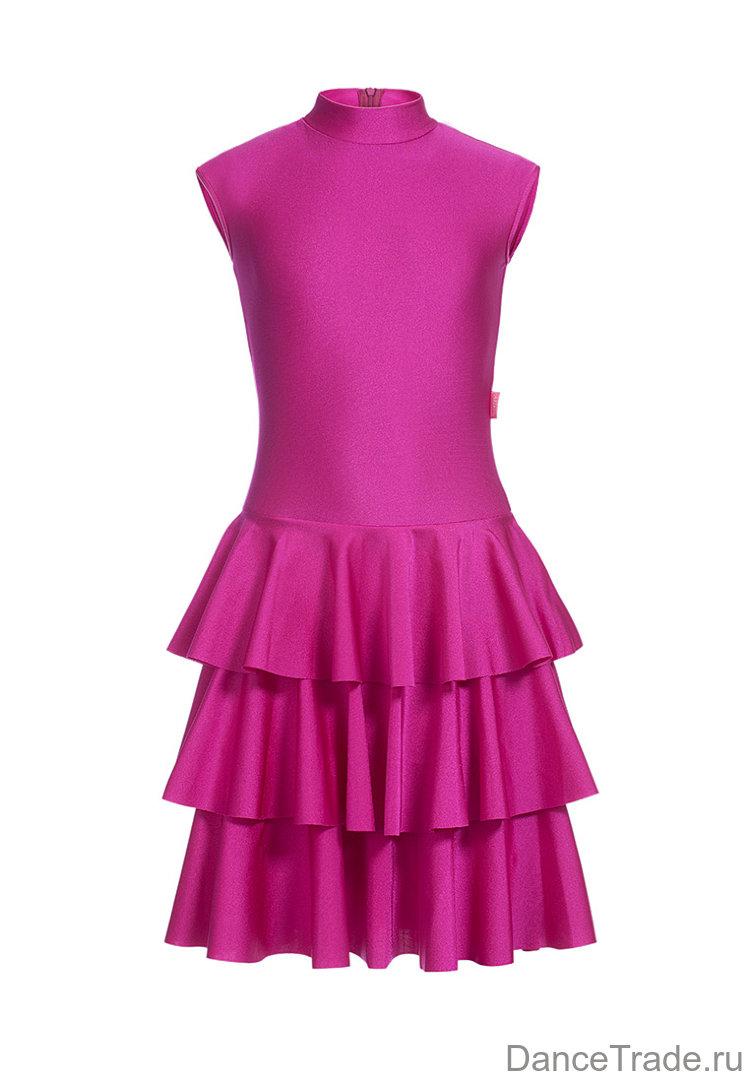 платья из бифлекса фото кто чуть